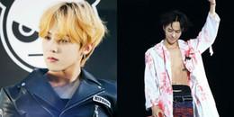 G-Dragon thông báo ngày nhập ngũ chính thức khiến fan chẳng còn tâm trạng đón Valentine