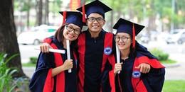 Việt Nam không có đại học lọt top 350 châu Á