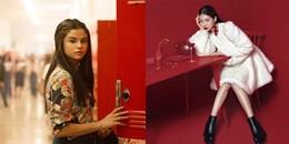 Đây chính là giai điệu làm dấy lên nghi vấn đạo nhạc Selena Gomez trong hit mới của Suzy