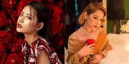 yan.vn - tin sao, ngôi sao - Sau màn cảnh cáo anti-fan gay gắt, Chi Pu đăng status tự khuyên nhủ bản thân