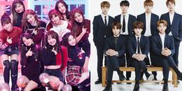 yan.vn - tin sao, ngôi sao - Lượt xem Youtube của idol tại các quốc gia trong năm 2017: Đi đến đâu cũng thấy BTS