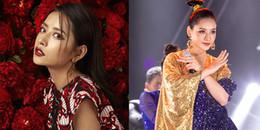 yan.vn - tin sao, ngôi sao - Bị Chi Pu lên tiếng đe doạ, anti-fan vẫn không ngừng công kích: