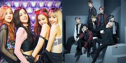Hài hước chuyện fan Kpop dù có thính lực 10/10 vẫn nghe nhầm loạt hit này như thường