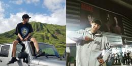 Có thể bạn không biết, Chanyeol đã ẩn ý chuyện hẹn hò trên Instagram từ lâu