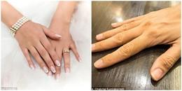 Góc bất ngờ: phụ nữ luôn luôn có bàn tay lạnh hơn so với đàn ông, lí do hoá ra là vì thế này
