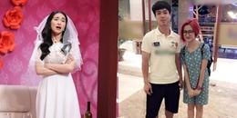 yan.vn - tin sao, ngôi sao - Bị nhắc lại chuyện Công Phượng, Hòa Minzy: