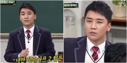 yan.vn - tin sao, ngôi sao - Seung Ri: