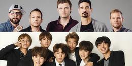 yan.vn - tin sao, ngôi sao - Đẳng cấp idol toàn cầu là đây: Thêm một nhóm nhạc nổi tiếng thế giới thừa nhận là