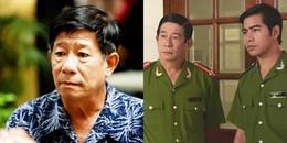 Thêm một sao Việt đột ngột qua đời ngày 29 Tết vì ung thư gan