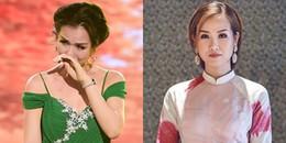 Thêm một sao Việt bị người thân lừa đảo 1.000 USD đầu năm