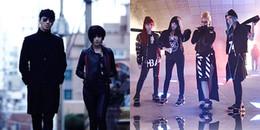 """Những """"MV bạc tỉ"""" có số tiền đầu tư bằng cả một gia tài của các nhóm nhạc Kpop"""