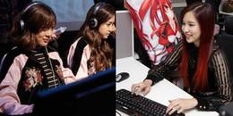 yan.vn - tin sao, ngôi sao - Xinh đẹp, tài năng các idol nữ này còn là những game thủ cực chuyên nghiệp