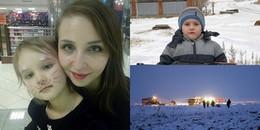 Danh tính nạn nhân trong vụ máy bay rơi khiến 71 người thiệt mạng: Nạn nhân nhỏ nhất chỉ mới 5 tuổi