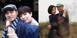"""30 Tết, Xuân Bắc viết tâm thư nhắn nhủ vợ: """"Chỉ mong em quay lại đúng là em của ngày xưa"""""""