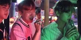 Cả thế giới đã bị lừa, giọng hát chính của BTS thực chất không phải là V hay Jungkook?