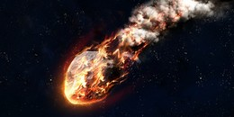Khoa học cảnh báo nhân loại: Cần chuẩn bị tinh thần cho những cuộc tấn công từ không gian