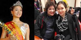 yan.vn - tin sao, ngôi sao - Hiếm hoi lắm mới xuất hiện, Hoa hậu Nguyễn Thị Huyền gây tò mò với nhan sắc ở hiện tại