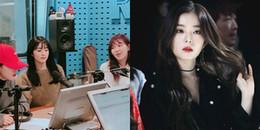 yan.vn - tin sao, ngôi sao - Thừa nhận không hài lòng về gương mặt của mình, Irene nhận cơn mưa chỉ trích từ cư dân mạng