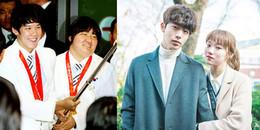 yan.vn - tin sao, ngôi sao - Phim Hàn và những lần dựa trên câu chuyện có thật khiến khán giả không khỏi cảm động