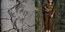 Phát hiện bộ hài cốt mẹ ôm con tới 6.000 năm tuổi, thậm chí răng sữa vẫn còn nguyên