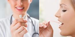 Những nguy hiểm tiềm ẩn đối với người có thói quen nhai kẹo cao su quá 20 phút