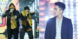 Fan Kpop phẫn nộ khi Phúc Bồ - Hà Lê tiếp tục 'đạo nhạc' một bài hát khác của Winner Mino