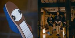 """""""Há hốc mồm"""" trước cảnh tượng đồ vật tự di chuyển trong một khách sạn ở Nhật Bản"""