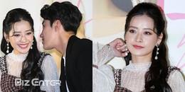 yan.vn - tin sao, ngôi sao - Sau khi lên tiếng cảnh cáo anti-fan, Chi Pu xuất hiện khắp nơi trên báo Hàn
