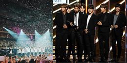 yan.vn - tin sao, ngôi sao - Bị chỉ trích ích kỷ, vô ơn, fan BTS phản pháo, tố ngược EXO-L và V.I.P mới là người có lỗi