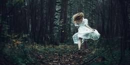 Yêu thương không kịp nói: Tình yêu giấu kín đành bỏ lỡ một đời!