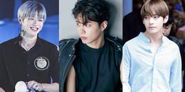 Không phải V hay Kang Daniel, đây mới là chàng trai được tỏ tình nhiều nhất ngày Valentine năm nay