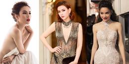 """Dù lên chức mẹ nhưng dàn mỹ nhân showbiz Việt vẫn xinh đẹp nóng bỏng """"mê người"""""""