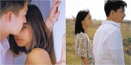 """Bộ ảnh cưới tình nhất và danh tính của 'cô dâu, chú rể' được hàng triệu """"like"""" trên MXH hôm nay"""
