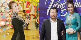 yan.vn - tin sao, ngôi sao - Phi Thanh Vân bất ngờ chia tay bạn trai đại gia sau vài tháng tìm hiểu