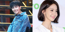 Top 15 thần tượng/ca sĩ sở hữu khối tài sản khủng nhất Kpop, giàu như G-Dragon vẫn thua đại gia này