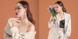 Huỳnh Mến: 'Hãy biến khó khăn thành động lực để vẽ trọn vẹn giấc mơ'