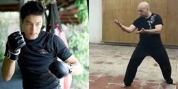 Johnny Trí Nguyễn đưa ra điều kiện nếu nhận lời thách đấu của võ sư Flores