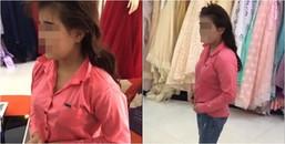 Thiếu nữ tự nhận 14 tuổi đến xin chụp ảnh cưới dù không có chú rể lẫn tiền bạc gây xôn xao CĐM