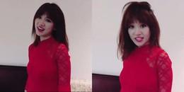 yan.vn - tin sao, ngôi sao - Bị bóc mẽ thua cá độ, Hari Won tuyên bố