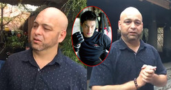 Clip: Võ sư Flores đến tận võ đường tìm kiếm nhưng gọi điện thoại Johnny Trí Nguyễn không bắt máy