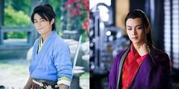 Top những đại hiệp được yêu thích trong phim Kim Dung gây tranh cãi lớn bất ngờ bị 'đào mộ'