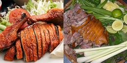 Những món ăn mà người Việt phải tránh xa trong 3 ngày Tết để không gặp vận xui cả năm