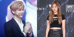 K-net dậy sóng trước tin Kang Daniel hẹn hò với nữ rapper bị ghét nhất xứ Hàn