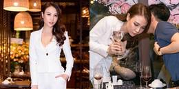 yan.vn - tin sao, ngôi sao - Đàm Thu Trang có hành động bất ngờ với Cường Đôla giữa nghi án rạn nứt