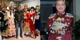 """""""Cha đẻ"""" Táo Quân lên tiếng về phát ngôn dừng phát sóng chương trình của Chí Trung"""