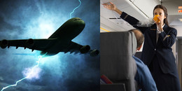 7 bí mật ngầm mà bất cứ phi công nào cũng không được phép tiết lộ với hành khách