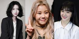 Dù bị chê bai thậm tệ về nhan sắc, nữ idol này vẫn có độ phủ sóng cao hơn cả Yoona và Irene