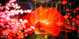 DJ số 1 Nhật Bản Ksuke đến Việt Nam