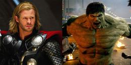 Loạt bom tấn Marvel đáng thất vọng nhất: Doanh thu cao bao nhiêu gạch đá nhiều bấy nhiêu