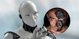 Cơ thể con người có thể thay thế và nâng cấp như robot vào năm 2070?